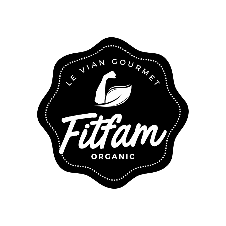 FITFAM logo final 2